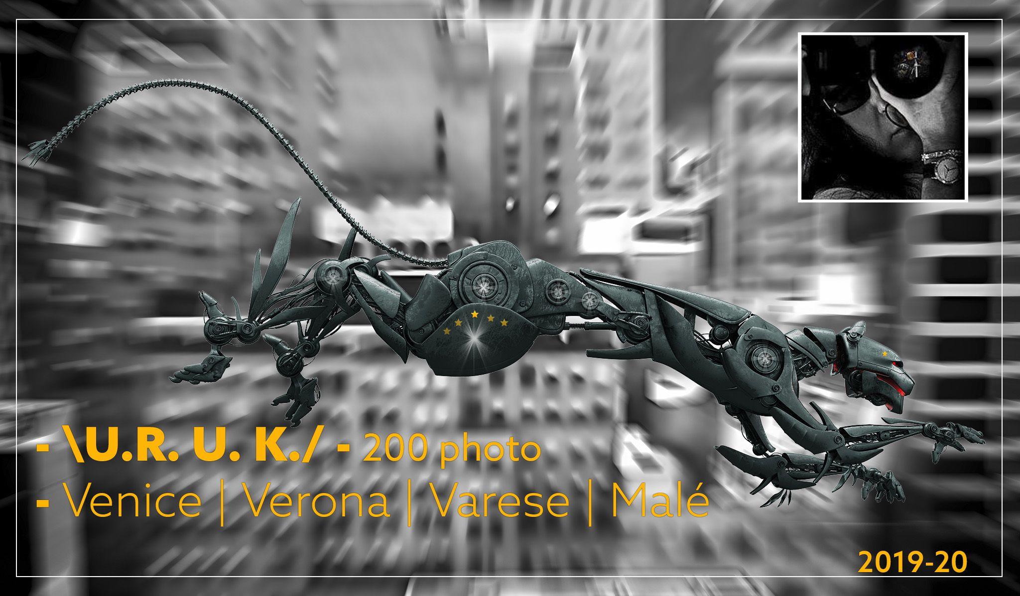 <img src=https://www.urukweb.com/2020/hakarproject/expo/p/urukgiaguerov.jpg><br><br>x